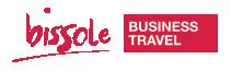 AeTM Bissole Business Travel